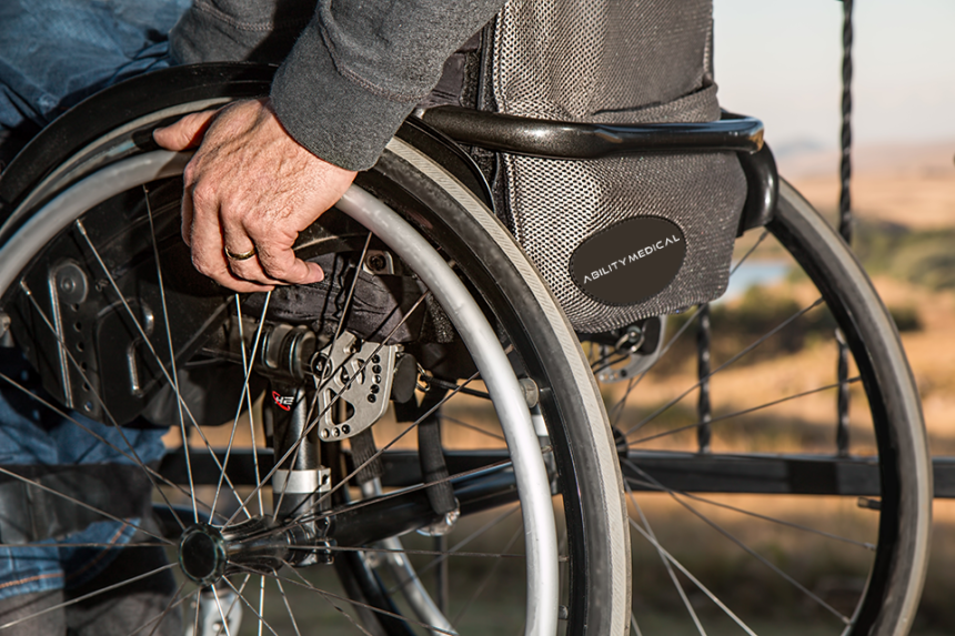 What are Neuromuscular diseases?