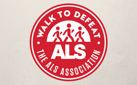 ALS Walk To Defeat Comes to Broward County