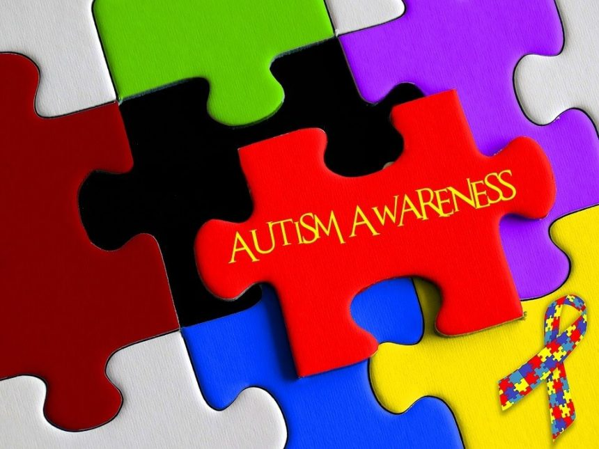 What to Know About World Autism Awareness Day